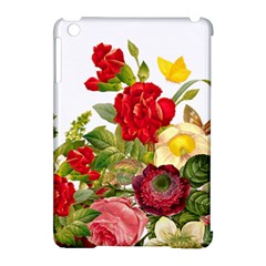 Flower Bouquet 1131891 1920 Apple Ipad Mini Hardshell Case (compatible With Smart Cover)
