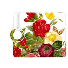 Flower Bouquet 1131891 1920 Kindle Fire Hdx 8 9  Flip 360 Case