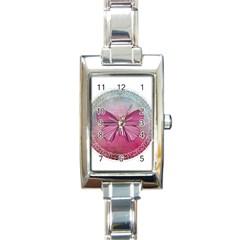 Tag 1763365 1280 Rectangle Italian Charm Watch
