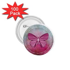 Tag 1763365 1280 1 75  Buttons (100 Pack)