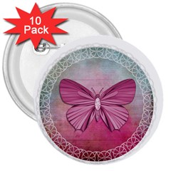 Tag 1763365 1280 3  Buttons (10 Pack)