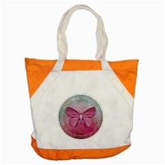 Tag 1763365 1280 Accent Tote Bag