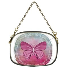 Tag 1763365 1280 Chain Purses (two Sides)