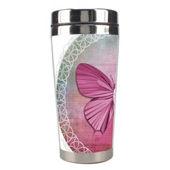 Tag 1763365 1280 Stainless Steel Travel Tumblers
