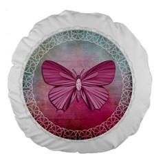 Tag 1763365 1280 Large 18  Premium Flano Round Cushions