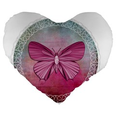 Tag 1763365 1280 Large 19  Premium Flano Heart Shape Cushions