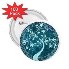 Tag 1763342 1280 2 25  Buttons (100 Pack)