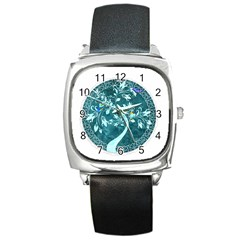 Tag 1763342 1280 Square Metal Watch