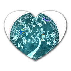 Tag 1763342 1280 Heart Mousepads