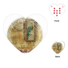 Tag 1763336 1280 Playing Cards (heart)