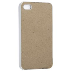 Background 1706632 1920 Apple Iphone 4/4s Seamless Case (white)