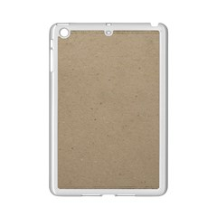 Background 1706632 1920 Ipad Mini 2 Enamel Coated Cases