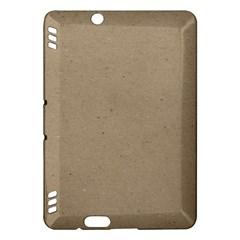Background 1706632 1920 Kindle Fire Hdx Hardshell Case