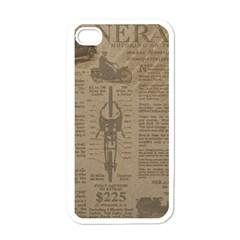 Background 1706636 1920 Apple Iphone 4 Case (white)