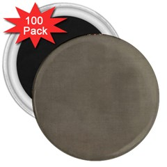 Background 1706644 1920 3  Magnets (100 Pack)