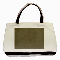 Background 1706644 1920 Basic Tote Bag (two Sides)