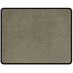 Background 1706644 1920 Fleece Blanket (medium)