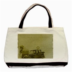 Background 1706642 1920 Basic Tote Bag (two Sides)