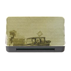 Background 1706642 1920 Memory Card Reader With Cf
