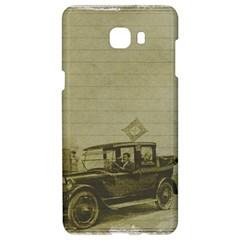 Background 1706642 1920 Samsung C9 Pro Hardshell Case