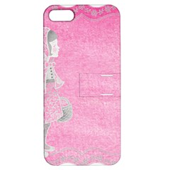 Tag 1659629 1920 Apple Iphone 5 Hardshell Case With Stand