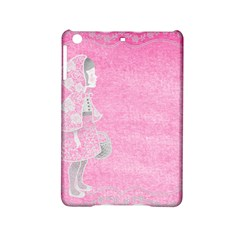 Tag 1659629 1920 Ipad Mini 2 Hardshell Cases