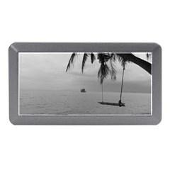 20180121 133522 Memory Card Reader (mini)