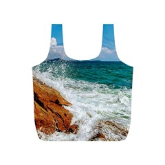 20180121 104340 Hdr 2 Full Print Recycle Bags (s)