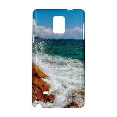 20180121 104340 Hdr 2 Samsung Galaxy Note 4 Hardshell Case