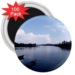 20180121 094907 3  Magnets (100 Pack)