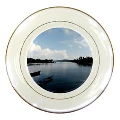 20180121 094907 Porcelain Plates