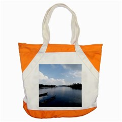 20180121 094907 Accent Tote Bag