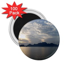 Resized 20180120 161218 2 25  Magnets (100 Pack)
