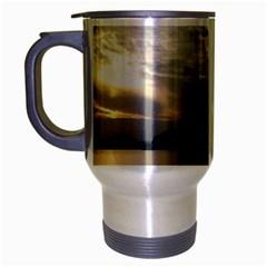 Resized 20180120 161218 Travel Mug (silver Gray)