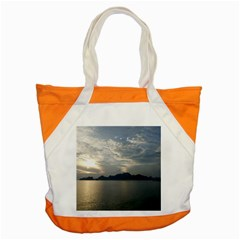 Resized 20180120 161218 Accent Tote Bag