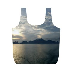 Resized 20180120 161218 Full Print Recycle Bags (m)