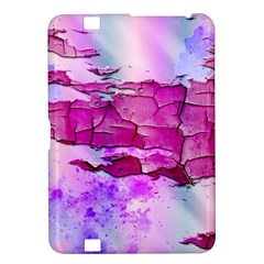 Background Crack Art Abstract Kindle Fire Hd 8 9