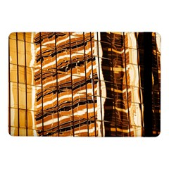 Abstract Architecture Background Samsung Galaxy Tab Pro 10 1  Flip Case