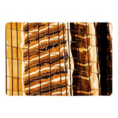 Abstract Architecture Background Apple Ipad Pro 10 5   Flip Case