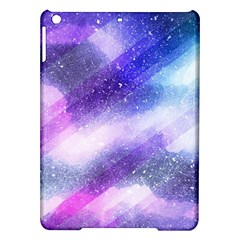 Background Art Abstract Watercolor Ipad Air Hardshell Cases