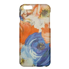 Texture Fabric Textile Detail Apple Iphone 6 Plus/6s Plus Hardshell Case