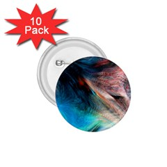 Background Art Abstract Watercolor 1 75  Buttons (10 Pack)