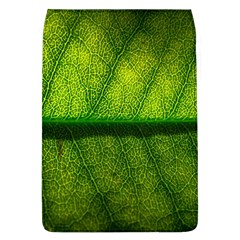 Leaf Nature Green The Leaves Flap Covers (l)