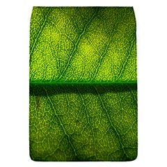 Leaf Nature Green The Leaves Flap Covers (s)
