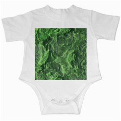 Geological Surface Background Infant Creepers
