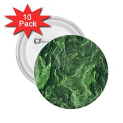 Geological Surface Background 2 25  Buttons (10 Pack)