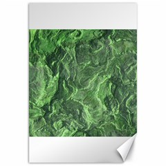 Geological Surface Background Canvas 20  X 30