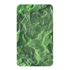 Geological Surface Background Memory Card Reader