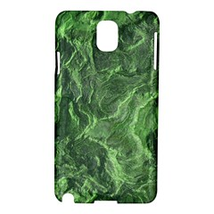 Geological Surface Background Samsung Galaxy Note 3 N9005 Hardshell Case