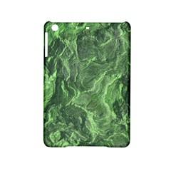 Geological Surface Background Ipad Mini 2 Hardshell Cases